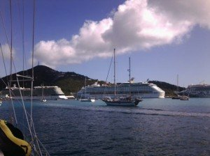 SAINT THOMAS ( US) dans le voyage Photo0110-300x224
