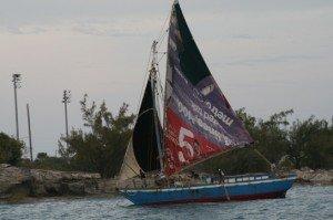 l'ENTREE A CUBA dans le voyage IMG_30991-300x199