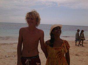 Notre aventure a Guardalavaca CUBA dans le voyage Photo0575-300x224